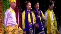 ခင္လိႈင္ ဒိန္းေဒါင္ ဟာသကားေလး myanmar