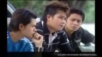 ေနတိုး အိျႏၵာေက်ာ္ဇင္ ဇတ္ကားေကာင္းေလးပါ ပုပၸါးသားေလး myanmar