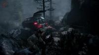 心灵杀手/Alan Wake Ryx的解谜游戏体验Ep.2