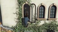 天各地方《GTA5重玩》第一期 主线剧情 视频流程攻略