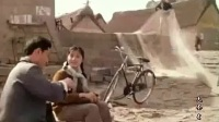 老电影《媳妇们的心事》(80年代电影、爱情故事片、国产电影)
