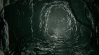 逃生2: 实况全流程: 第十七期: 【矿场】