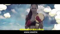励志广告片-奔驰品牌广告奥运篇《明天定义我们》