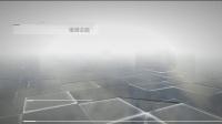 【徐少】刺客信条-编年史中国1逃亡