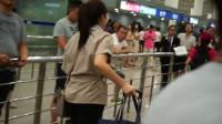 你好上海——韩国人的中国之旅(2)