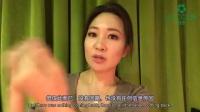 Peggy Liu刘佩琪回应川普宣布退出巴黎气候变化协议