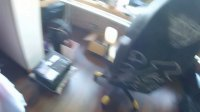 【NO天雷滚滚的VLOG】工作室现在的进度 又要大扫除了