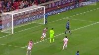 Stoke City vs Rochdale