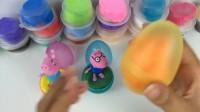 健达奇趣蛋 厨房玩具小猪佩奇 猪猪侠 奥特蛋 哆啦A梦恐龙世界