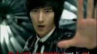 Super Junior-M U 极爱中文字幕组