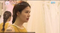 越南微电影: Ghét Thì Yêu Thôi Tập 1