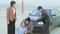 沂蒙小调:《芳草泪》第11集   主演:孙桂华