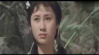 郑绪岚 - 牧羊曲 - TV版