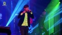 越南歌星胡光孝名曲劲歌热舞特辑  Nonstop Hit Dance Remix