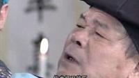 《少年梁祝》38 梁小冰、罗志祥