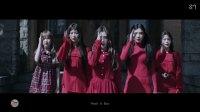 【MV/中字】Red Velvet - Peek A Boo 《中文字幕版》
