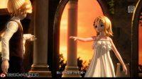 【小宇热游】PS4 初音未来 完整合集06期(COS初音和巡音PV)