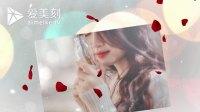 爱美刻 婚礼求婚表白 照片视频制作|玫瑰花语
