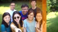 PEAK气体2017海南三亚年会
