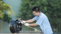 珠海吉力水性树脂 ----用于水性工程机械防腐漆