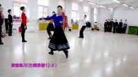 蒙古族舞蹈  梦回草原
