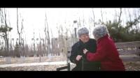 「当你老了」· 婚前主题MV | 子非鱼电影™出品