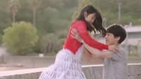 韩国《妻子的情人》精彩吻戏未删减