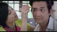 越南美女搞笑视频N
