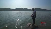 《钩尖江湖》第二十七期 暴雨来袭 再战星星哨