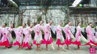 古典舞:忆江南