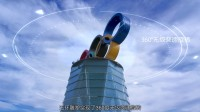 北京奥林匹克塔官方宣传片
