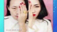 头条:网友神模仿唐嫣刘涛等女星妆容 被赞:一个人扮演了整个演艺圈