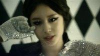 【OC】 T-ARA - Sexy Love 舞蹈版 (Dance Ver.) MV