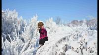 鞍山摄影交流群-冰瀑拍摄记