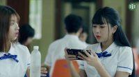 捣乱学堂(7-7) Học Đường Nổi Loạn