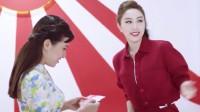 越南歌曲Cất Cánh Du Xuân - Bảo Thy  Video Clip, MV chất l
