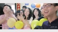 10月4日婚礼单机视频