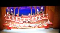【民乐】中央民族乐团《玄奘西行》十五曲大唐 2018.03.04 广州大剧院