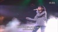 ZARD 坂井泉水 music video collection 3