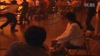ZARD 坂井泉水 MUSIC VIDEO COLLECTION ~DVD SHOT~