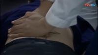 李德升华康形意指正骨手法——腰肌劳损诊断与手法调理视频讲解