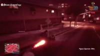 GTA 5 搞笑视频 一万种死法+奇迹巧合 2