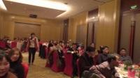宜昌市机电工程学校计算机专业毕业20年同学会