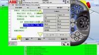 ABB机器人中级应用讲座视频教程合集(上)