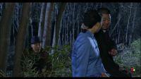 豫剧电影——《新双喜临门》孟祥礼 豫剧 第1张