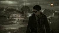 【蓝羽】PS4互动电影式游戏《暴雨》第02期 消失!