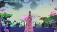歌舞演唱:《我在景德镇等你 》