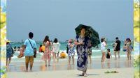 萨瓦迪卡—浪漫泰国游下