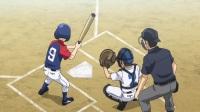 棒球大联盟 2nd - 03