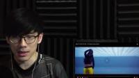 【韩流·搬运】孝琳DALLY (FEAT. GRAY) MV REACTION